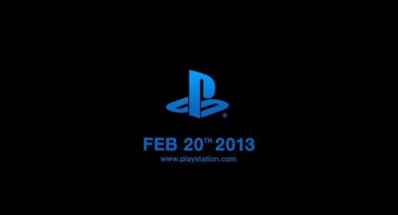 Feb 20th 2013
