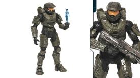 Halo 4 3