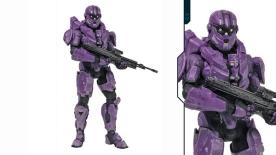 Halo 4 5
