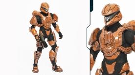Halo 4 6