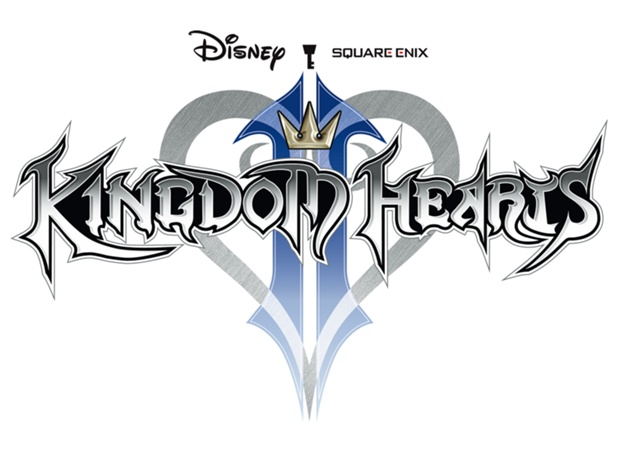 kingdom-hearts-ii-logo.jpg