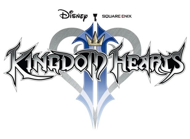 kingdom-hearts-ii-logo.jpg