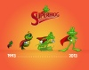 Superfrog HD Coming to PS3/Vita this Year