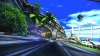 'The 90's Arcade Racer' Kickstarter Funded, Coming to Wii U