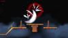 'Blob's Adventure' Creator Releases 'Wings of Vi'Demo