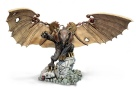 BioShock Infinite Songbird Figure