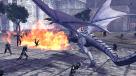 Drakengard 3 Screens