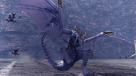 Drakengard 3 story
