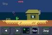 Gero Blaster Studio Pixel
