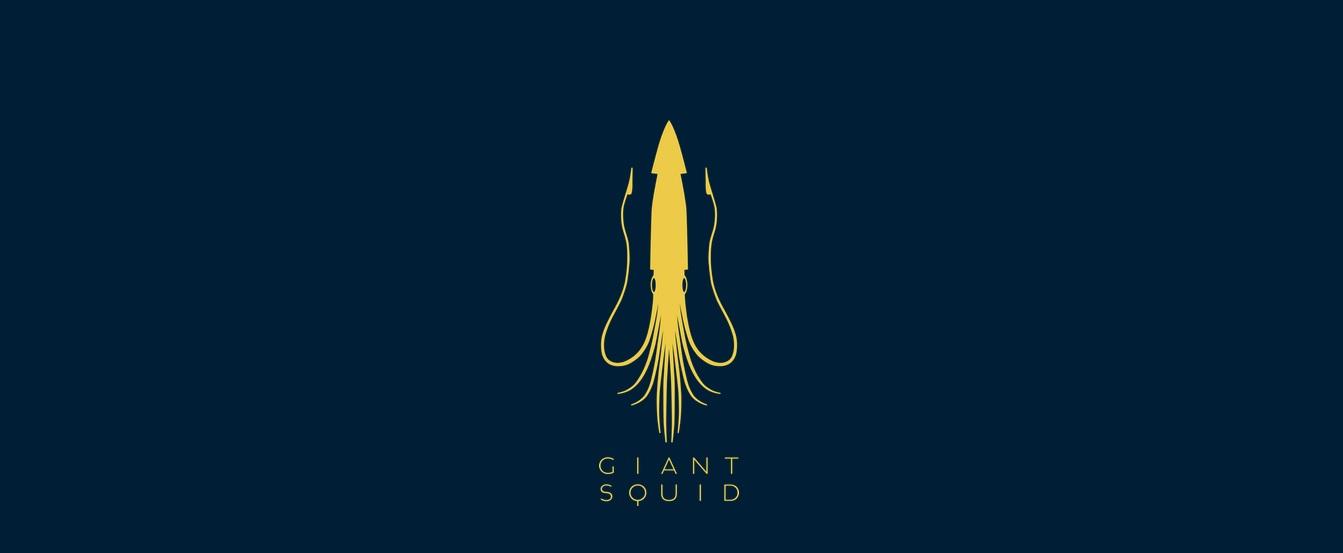 Thatgamecompany Staff Form New Studio Giant Squid