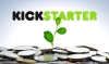 Most Anticipated Kickstarter Projects in Gaming (SoFar)