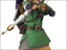 Link crossbow figure
