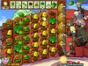 'Plants vs. Zombies Adventures' Domain Registered