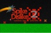 SpikeDislike2 Gains Apple Approval, Coming March 5th