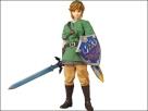 Zelda Real Action Hero pictures