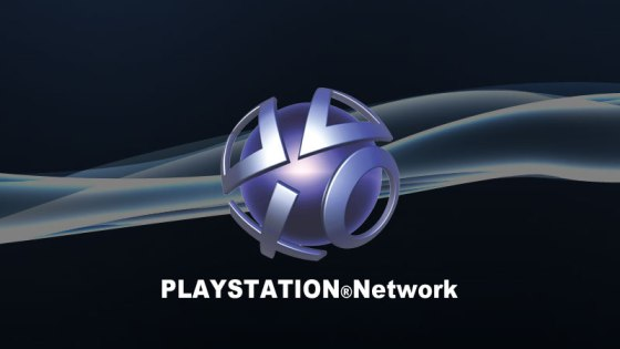 The Best of PlayStation Network