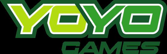 yoyo-games_-logo