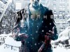 A Look Back At: Quantic Dreams' Fahrenheit