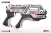 Three Ridiculously Awesome Mass Effect Replicas Up for Pre-Order