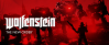 Wolfenstein: The New Order Due Late 2013