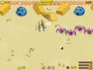 Ancient Ants Adventure 2