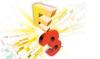 E3 2013: UK Time Schedule (andUS/AU)
