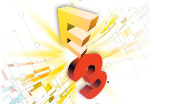 E3 2013 UK