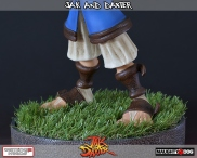 Jak and Daxter collectibles