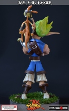 PlayStation All-Stars figures