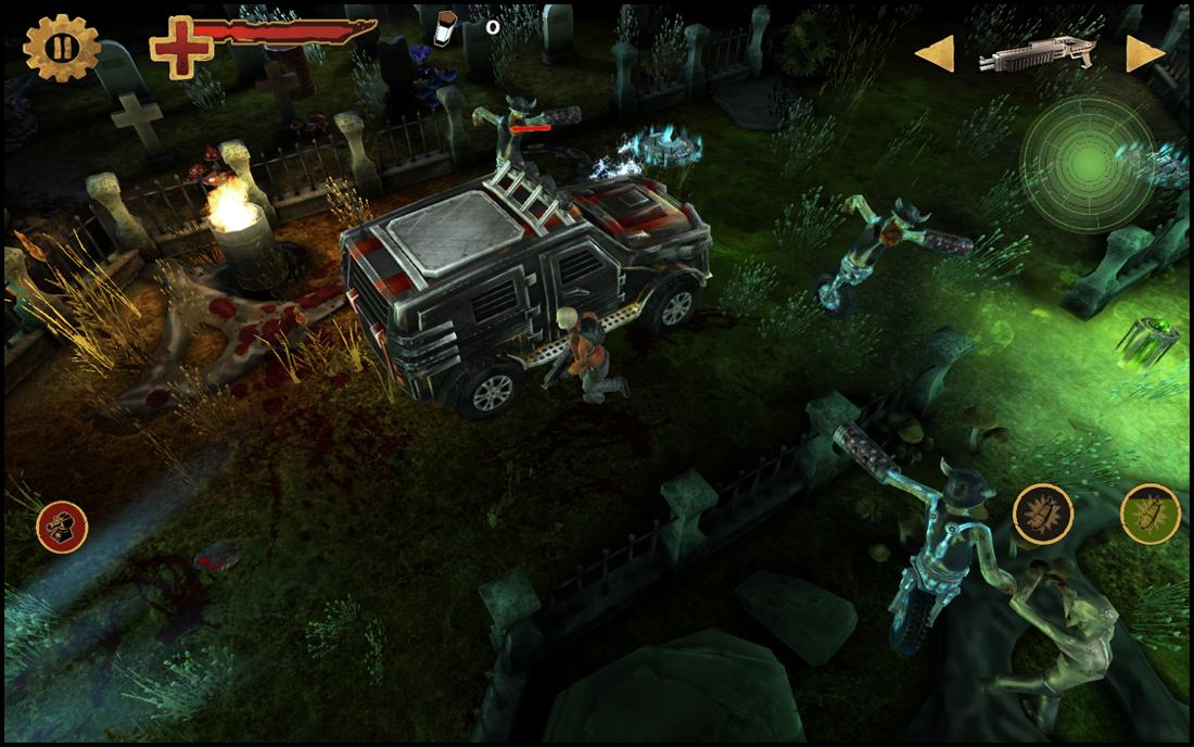 أحدث العاب الزومبى والأكشن Guns N Zombies 2014 نسخة كاملة 18_kladb.png