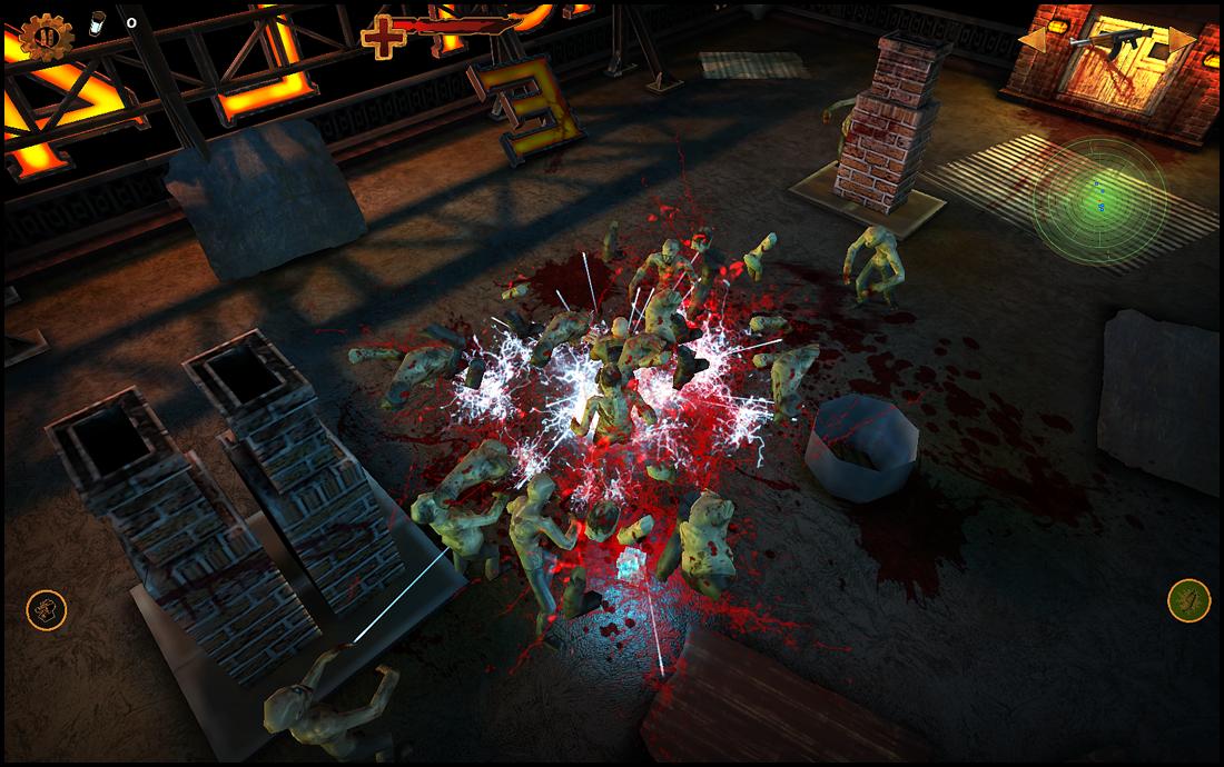أحدث العاب الزومبى والأكشن Guns N Zombies 2014 نسخة كاملة 71.png