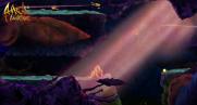 Aaru's Awakening Lumenox