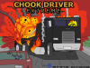 Indie Game of the Day: CHOOK DRIVER EXTREME