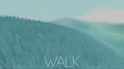 Walk Ludum Dare
