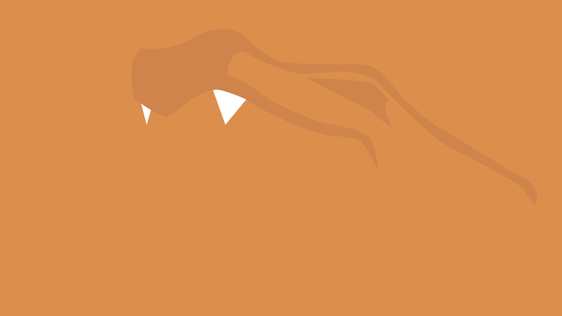 Check Out These Beautifully Minimalist Wallpapers Of Every Pokemon