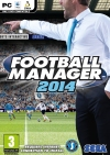 Football Manager 2014: Extensive Breakdown of Series Improvements