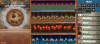 Cookie Clicker: The Most Fun Pointless Game Ever