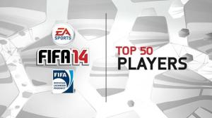 fifa14-top50-blogheader_656x369