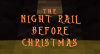 The Minecraft Before Christmas