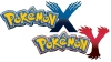Pokémon X and Y Official Release Date Broken: Not a Good Thing
