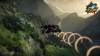 Review: Fly or Fall in 'Skydive: ProximityFlight'