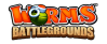 Incoming! Worms Battlegrounds Announced