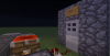 The Minecraft Door That Will Only Open When the Universe HasEnded