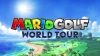 Mario Golf: World Tour Preview