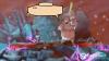 Bacon Man: A Beautiful Blend of Mega Man, Dark Souls andCharm