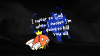 Watch a Fish Play Pokémon in, uh, FishPlaysPokemon