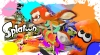 No Paint, No Gain: Splatoon Preview