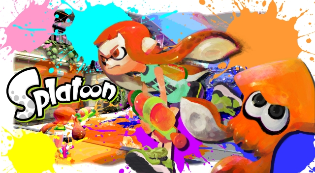 splatoon_inkling_girl_wallpaper_by_dakidgaming-d7sym5s