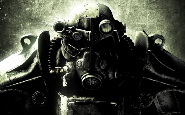 fallout-3-the-brotherhood-of-steel